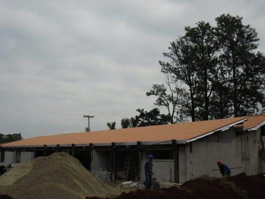 reforma-telhado