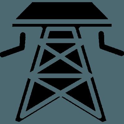 Estruturas metalicas 2